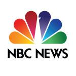 Logo for NBC News