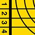 Invictus 2016 Athletics RGB 70x70px