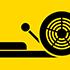 Invictus 2016 Indoor Rowing RGB 70x70px