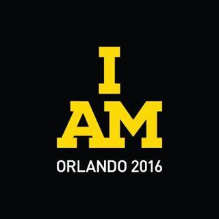 I AM - Invictus Games Orlando 2016 - 300 x 300