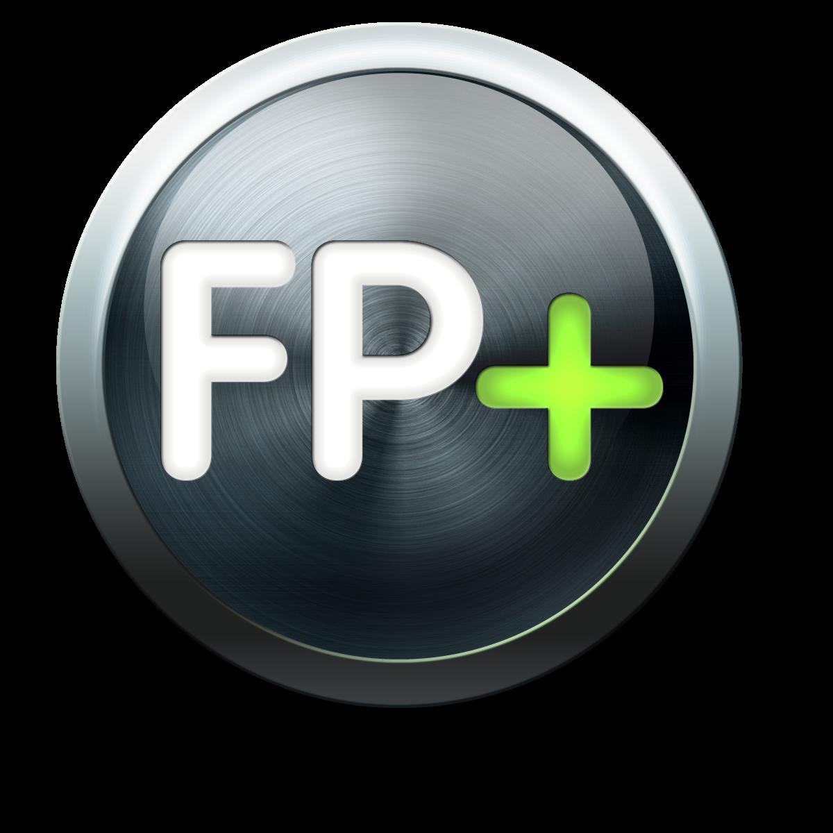 _icn_FastPassPlus-Flat