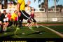 Invictus Games in Orlando and US Competitor Gabe Martinez