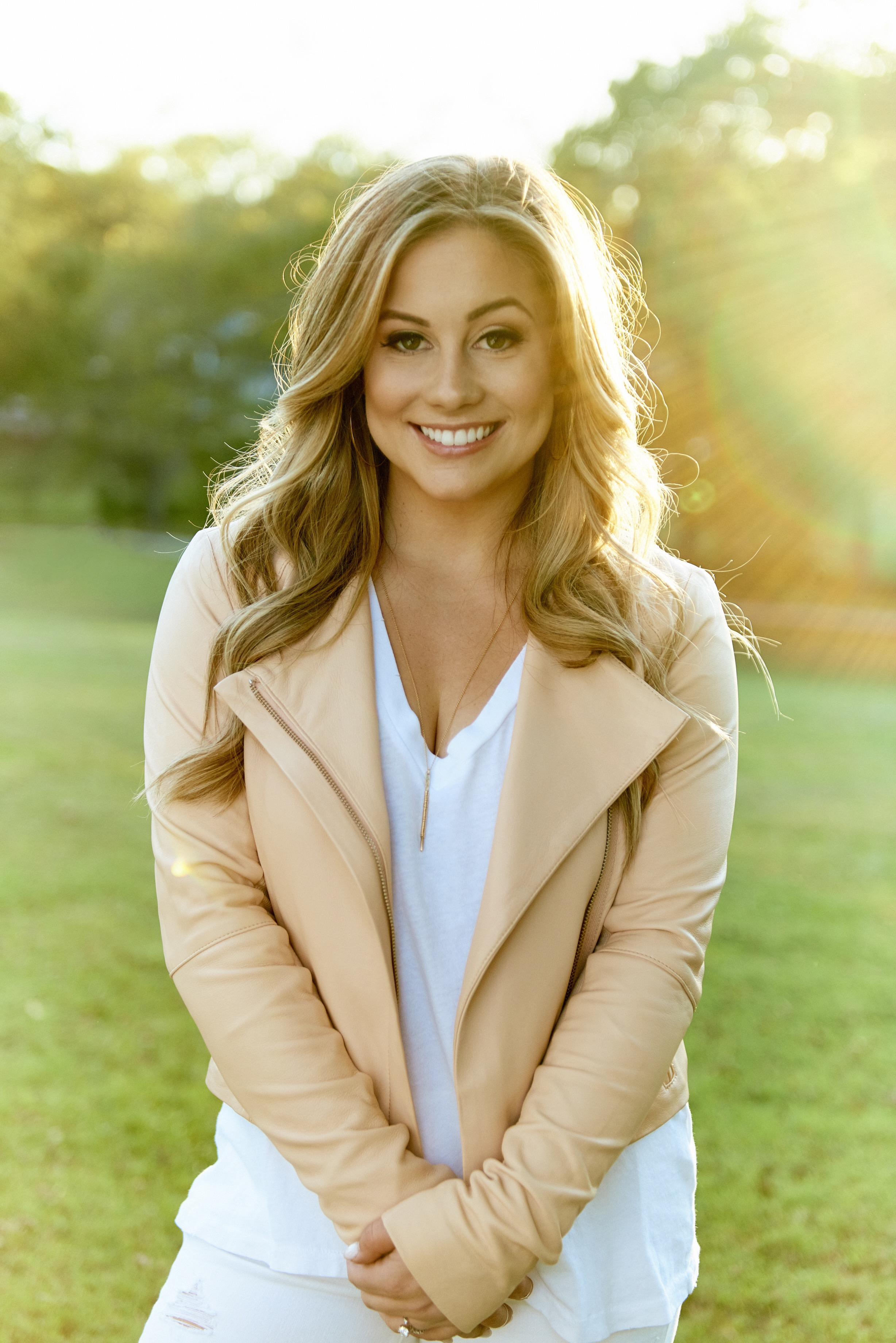 ShawnJohnsonoutdoors