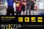 Nic Meunier and Invictus Games 2016