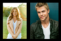 Invictus Games 2016 Supporters Shawn Johnson and Derek Hough