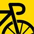 Invictus 2016 Road Cycling RGB 70x70px