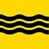 Invictus 2016 Swimming RGB 70x70px