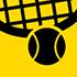 Invictus 2016 Wheelchair tennis RGB