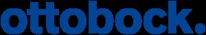 Ottobock Logo for Invictus Games 2016