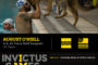 August O'Niell and Invictus Games 2016 Tickets